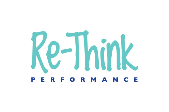 Re-Think Performance