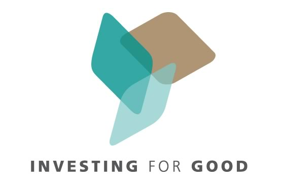 Investing For Good